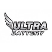 ULTRA MOTO BATTERIES