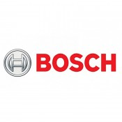 Bosch Μπαταρίες Αυτοκίνητου