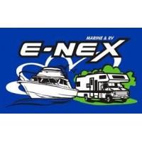 E-NEX ΣΚΑΦΩΝ