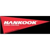 HANKOOK (E-NEX) ΕΛΑΙΟΡΑΒΔΙΣΤΙΚΩΝ