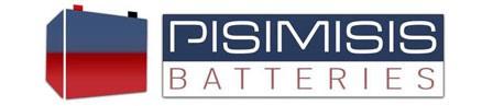 pisimisisbatteries.gr
