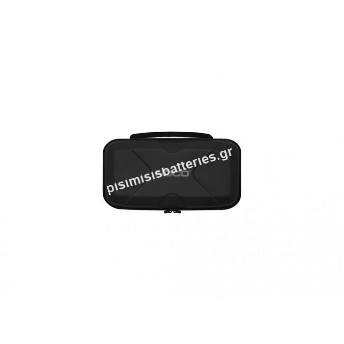 Προστατευτική θήκη EVA NOCO GBC013 για Booster Noco GB20 & GB40