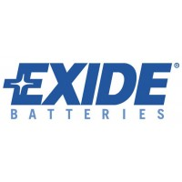 EXIDE EFB