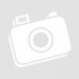 Μπαταρία Βαθειάς Εκφόρτισης HANKOOK XDC31MF-bat1